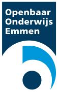 (c) Oo-emmen.nl